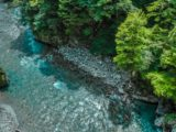 nature-river-stream-91505