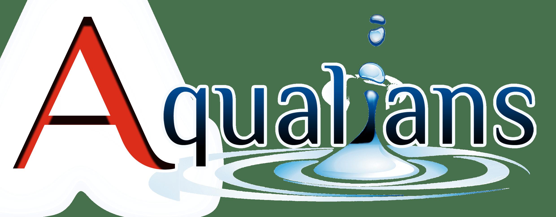 Aqualians