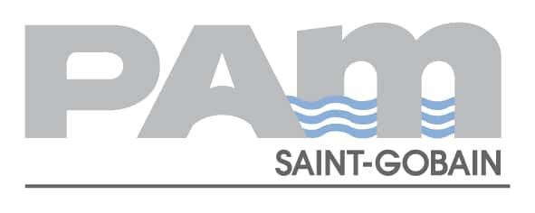 logo_PAMstg_CMJN