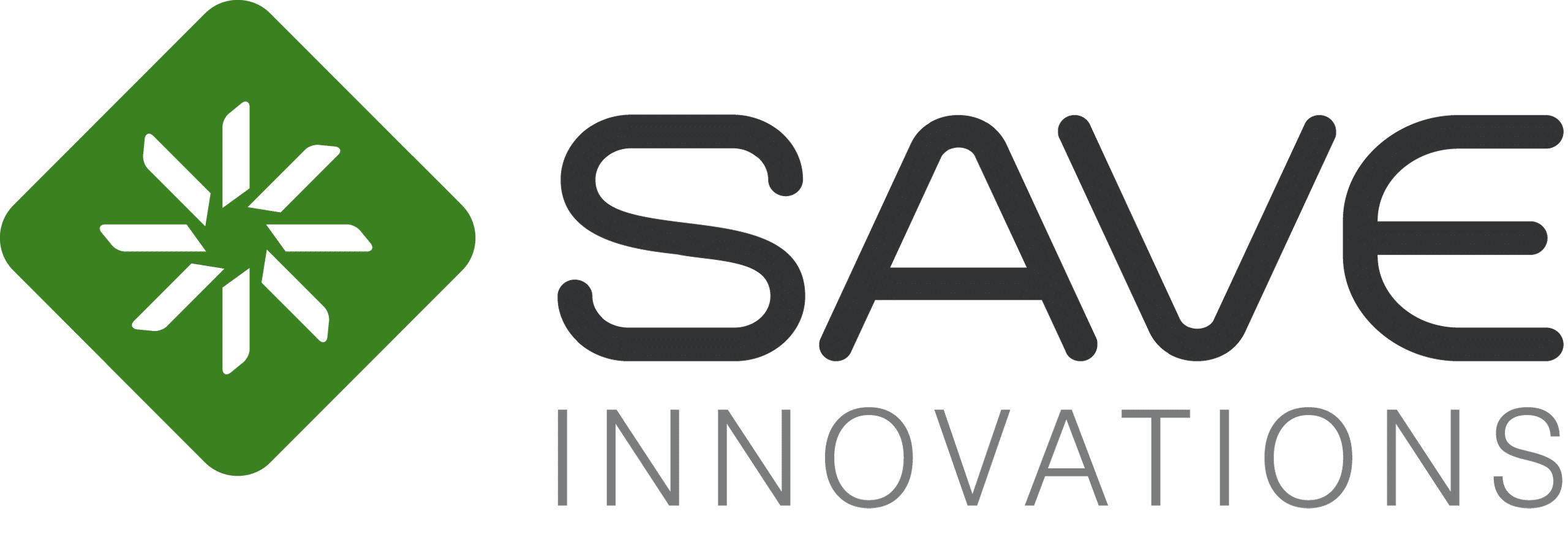logo-save-innovations